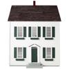 Conseils pour votre Maison & Jardin