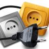 Conseils sur l'Électricité et la Lumière