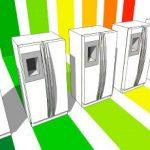 8 pannes de réfrigérateur-congélateur et leurs solutions