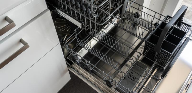 Comment éviter les frayeurs du quotidien liées aux appareils ménagers