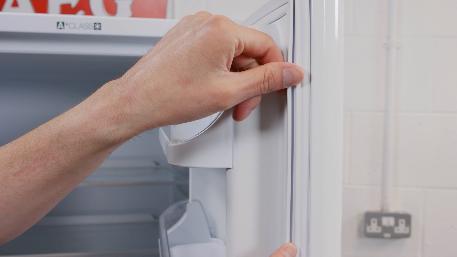 tirer le maximum de votre réfrigérateur