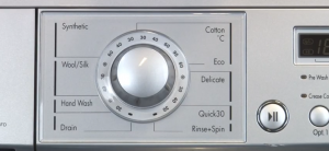reglage-lave-linge