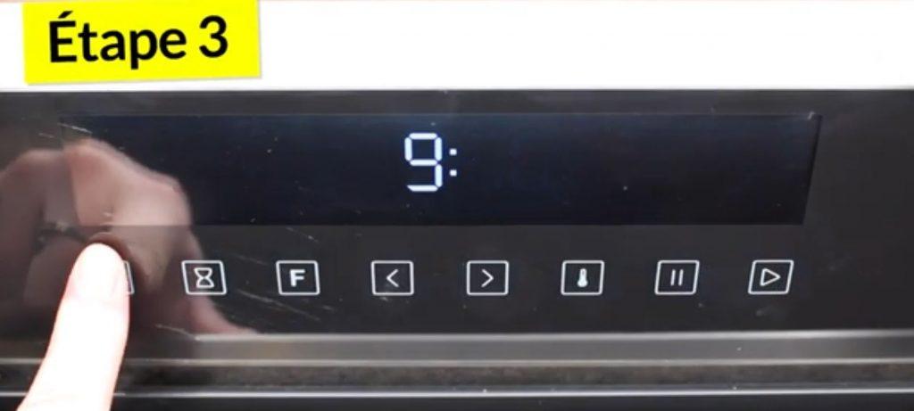 horloge-four-stoves-3
